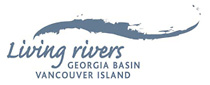 Living-Rivers-Georgia-Basin-logo.jpg
