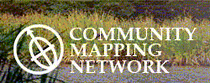 community-mapping-network-logo.jpg